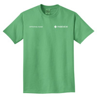 PC099 - Pigment-Dyed T-Shirt